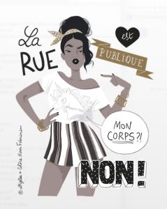 harcèlement_de_rue_jaiouiedire