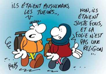 le_petit_quotidien_jaiouiedire