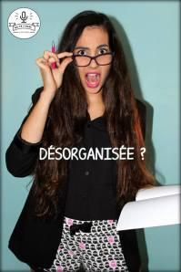 désorganise_onvasgene_jaiouiedire