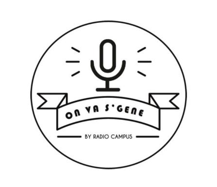 logo_onvasgene